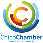 Chico Chamber of Commerce